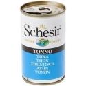 Schesir Can Τόνος 140g