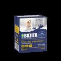 Bozita Κοτόπουλο & Ρύζι 370g