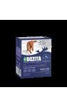 Bozita Γαλοπούλα 370g