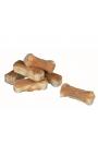 Denta Fun Chewing Bones with Chicken