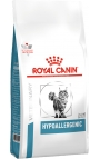 Royal Canin Veterinary Hypoallergenic 2,5 kg