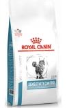 Royal Canin Veterinary Sensitivity 1,5kg