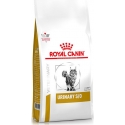Royal Canin Veterinary Urinary S/O 3,5kg