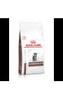 Royal Canin Veterinary Gastrointestinal Kitten 2kg