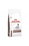Royal Canin Veterinary Gastrointestinal 2kg