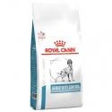 Royal Canin Veterinary Sensitivity 1.5kg