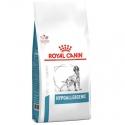 Royal Canin Veterinary Hypoallergenic 2kg
