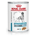 Royal Canin Veterinary Sensitivity Control