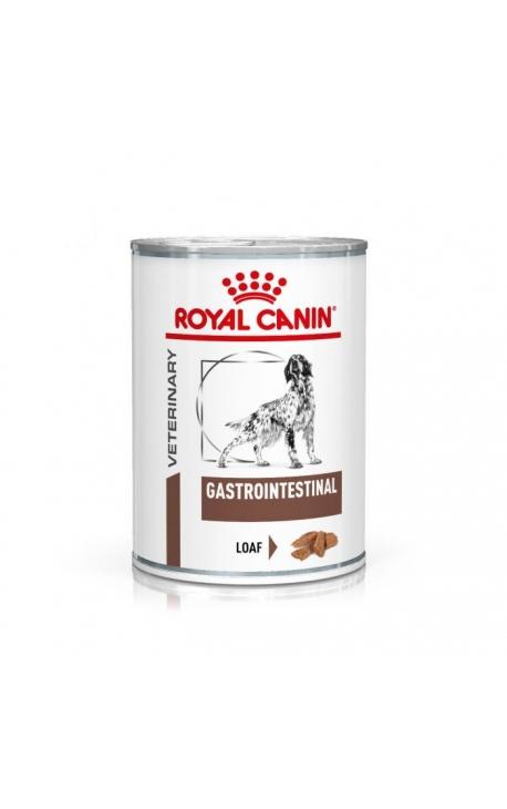 Royal Canin Veterinary Gastrointestinal
