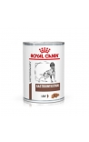 Royal Canin Veterinary Gastrointestinal