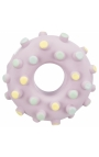 Trixie Mini Ring