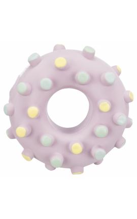 Trixie Junior Mini Ring