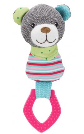 Trixie Junior Bear