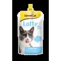 GimCat Milk 200 ml