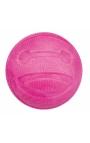 Trixie Aqua Toy Ball