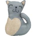 Trixie Cat XXL