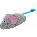 Trixie Mouse XXL