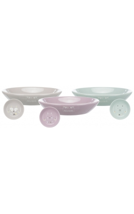 Trixie Junior Ceramic Bowl