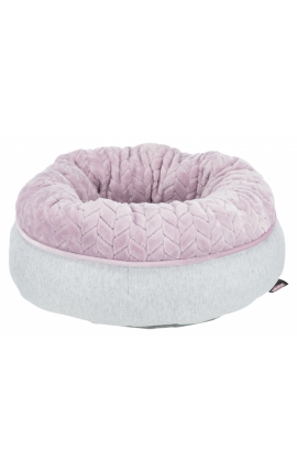 Trixie Junior Bed