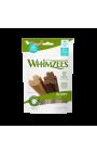 Whimzees Puppy Daily Dental Stix M-L