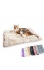 Pet Winter Blanket 78 x 54 cm
