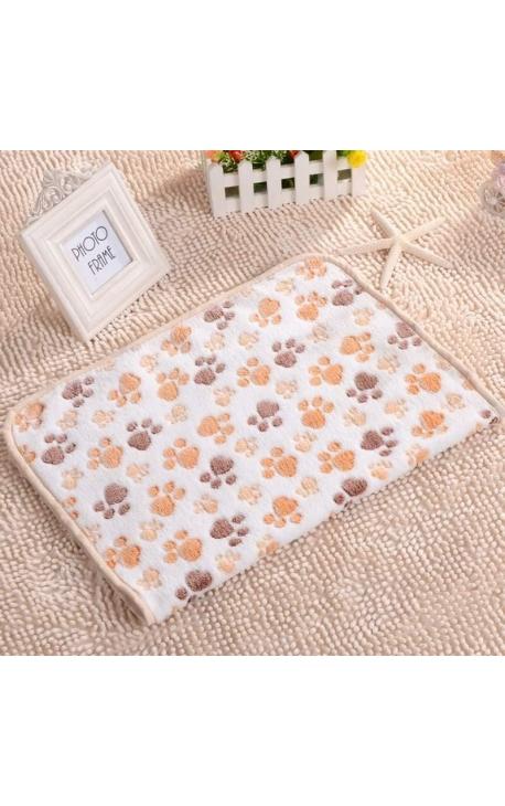 Pet Soft Blanket 52 x 76 cm