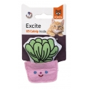Fofos Cactus Pink