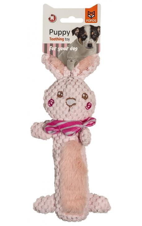 Fofos Long Body Rabbit
