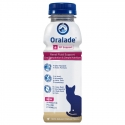 Oralade® RF Support 330ml
