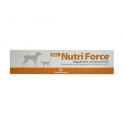 Nutriforce Gel