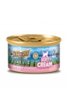 Princess Soft Cream Tuna Whitemeat With Shrimp- 50g