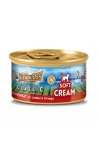 Princess Soft Cream Tuna Whitemeat With Lobster And Omega- 50g