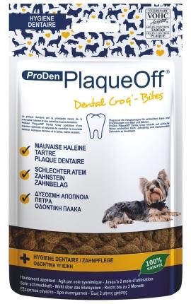 PlaqueΟff – Κροκέτα 60 gr