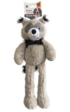 Fofos Snuggle Bear