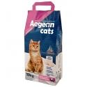 Aegean Cats Πούδρα 10kg