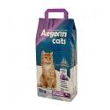 Aegean Cats Λεβάντα 5kg