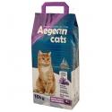 Aegean Cats Λεβάντα 10kg