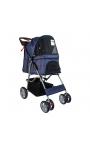 Pawise Pet Stroller