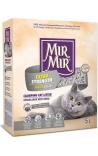 Mir Mir Extra Strength 5lt