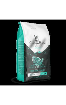 Canagan Cat Dental 1,5kg