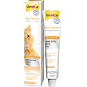 GimCat Multi-Vitamin Professional Paste
