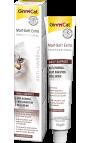 Gimcat Malt-Soft Extra Professional