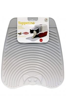 Stefanplast Tappetino