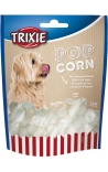 Trixie Pop Corn
