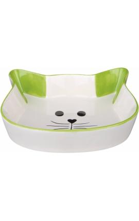 Trixie Ceramic Bowl