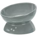 Trixie Ceramic Bowl XXL