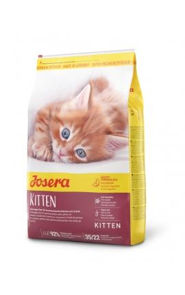 Josera Kitten 2 kg