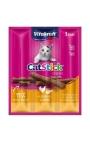 Vitakraft Cat Stick Πουλερικά & Συκώτι  3τμχ