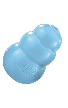 Kong Classic Puppy Small