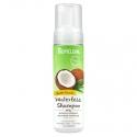 Tropiclean Waterless Shampoo Hypo Allergenic Καρύδα 220ml